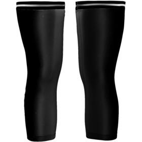 Craft Knee Warmer Unisex black
